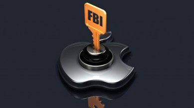 fbi-key-in-apple-lock
