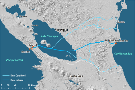 map_nicaragua_canal.png